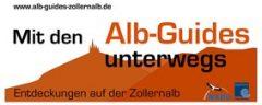 Alb-Guides-Zollernalb