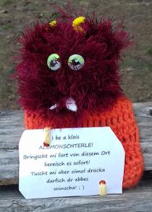 Albmonschterle_001